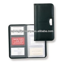 Card case a5 card case a5 suppliers and manufacturers at alibaba colourmoves