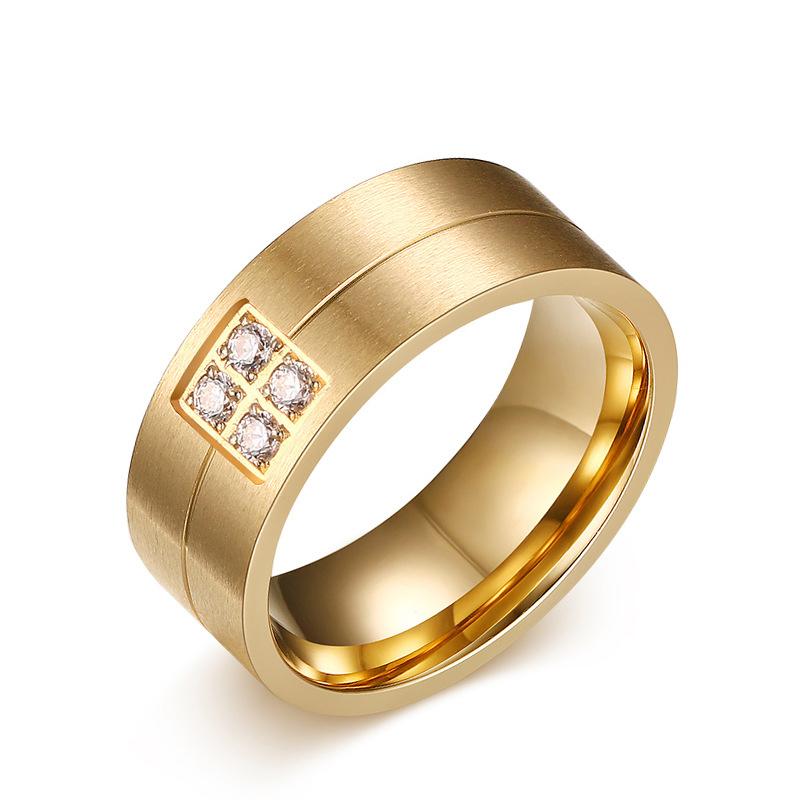 женские золотые обручальные кольца купить