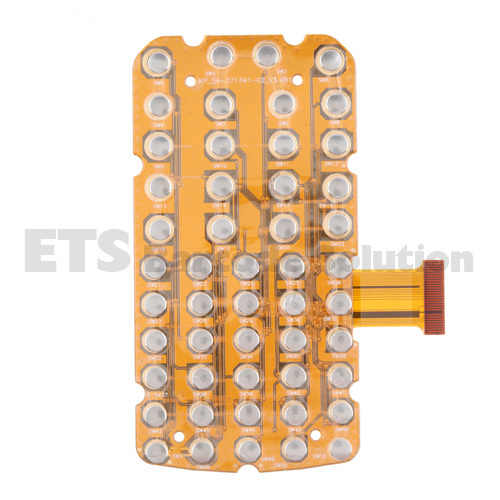 Cheap Keyboard Symbol Codes Find Keyboard Symbol Codes Deals On
