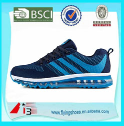 New nonslip wear resisting light comfortable gym shoes men