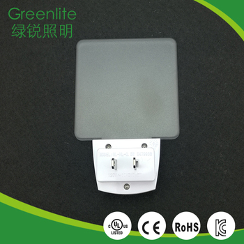 883ec722d1b3 China Manufacturer led night light plug