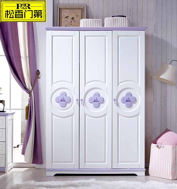 Wooden Almirah Designs Bed Room Buy Wooden Almirah Designs Bed