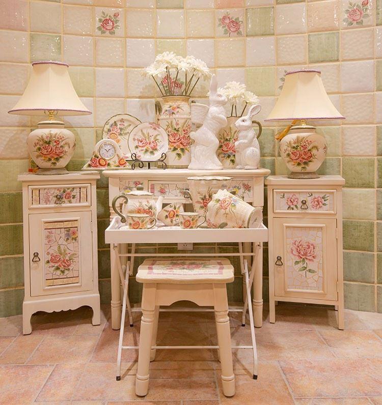 comprar madera decorar de sitios web para vender muebles shabby chic vintage