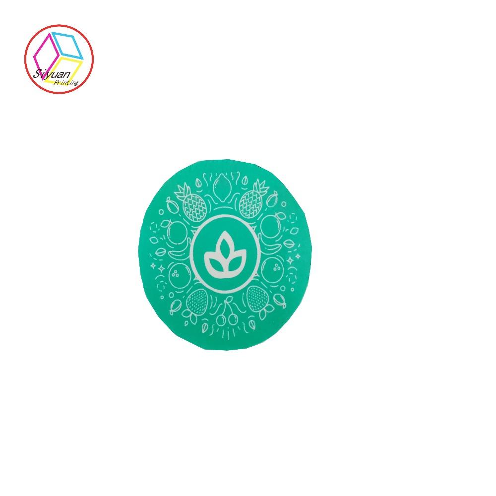 Cari kualitas tinggi vinyl stiker produsen dan vinyl stiker di alibaba com