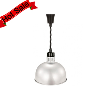 Guangzhou other hotel & restaurant supplies food warming lamp In silver