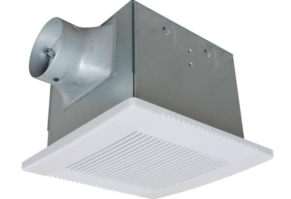 kdk style centrifugal full metal air ceiling ventilation fan