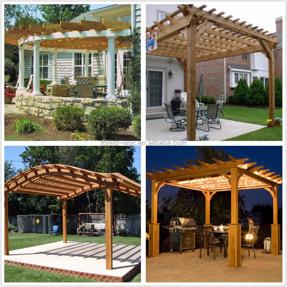 eclairage pergola perfect nous contacter with eclairage pergola simple pergola ambre pergola. Black Bedroom Furniture Sets. Home Design Ideas