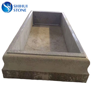 Headstone Base Wholesale, Headstone Suppliers - Alibaba