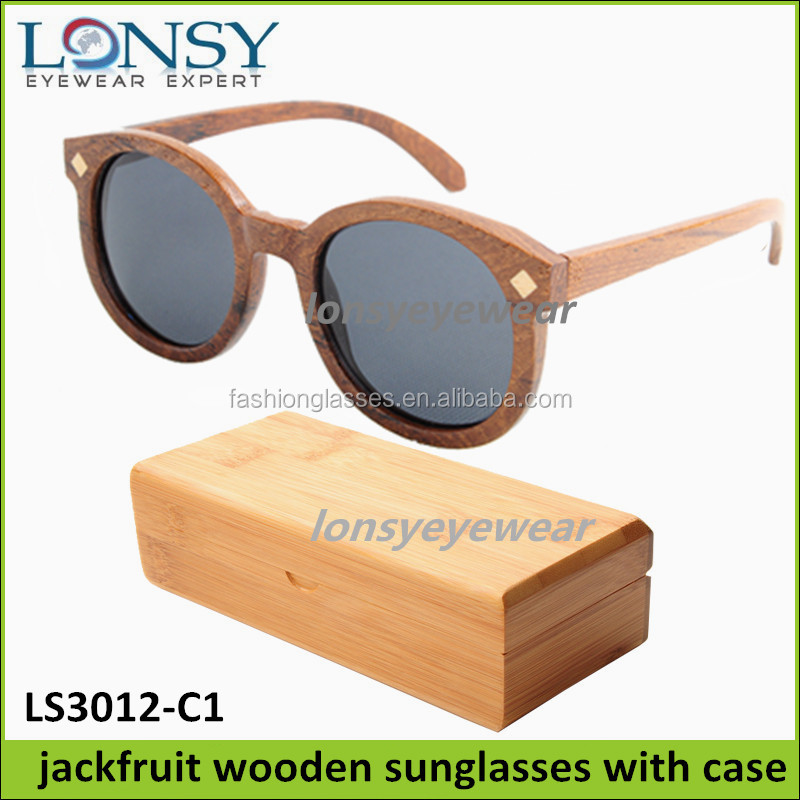 wholesale wood frame sunglasses wholesale wood frame sunglasses suppliers and manufacturers at alibabacom