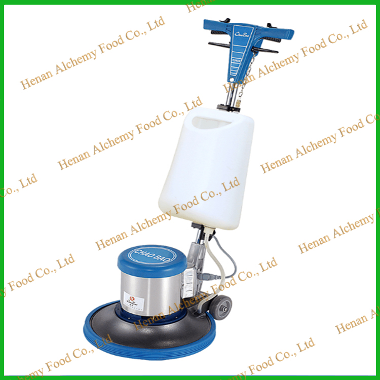 cleaning machine carpet, dry carpet cleaning machine, carpet cleaning machine automatic