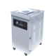 DZ500 500mm Vacuum Packing Machine for bags