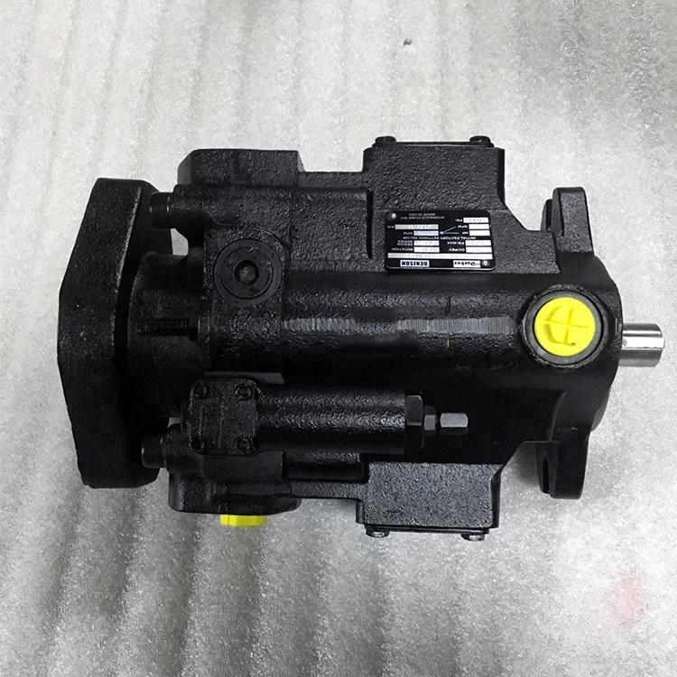 Parker Denison PV29-1R1D-C02 Axial Piston Pump Hydraulic High Pressure Pump