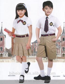 Best School Uniform Designs In India, Wholesale Various High Quality Best School Uniform Designs In India Products from Global Best School Uniform Designs In India Suppliers and Best School Uniform Designs In India Factory,Importer,Exporter at getessay2016.tk