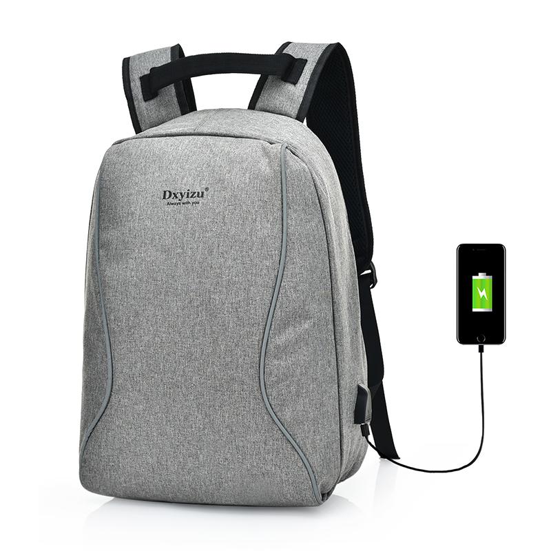 Venta al por mayor mochilas a bateria-Compre online los mejores ...