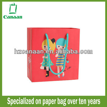 paper bags business india Paper bags and pouches per capita consumption of paper & paper board in india at 5 kg is very low compared to other developing countries like china.