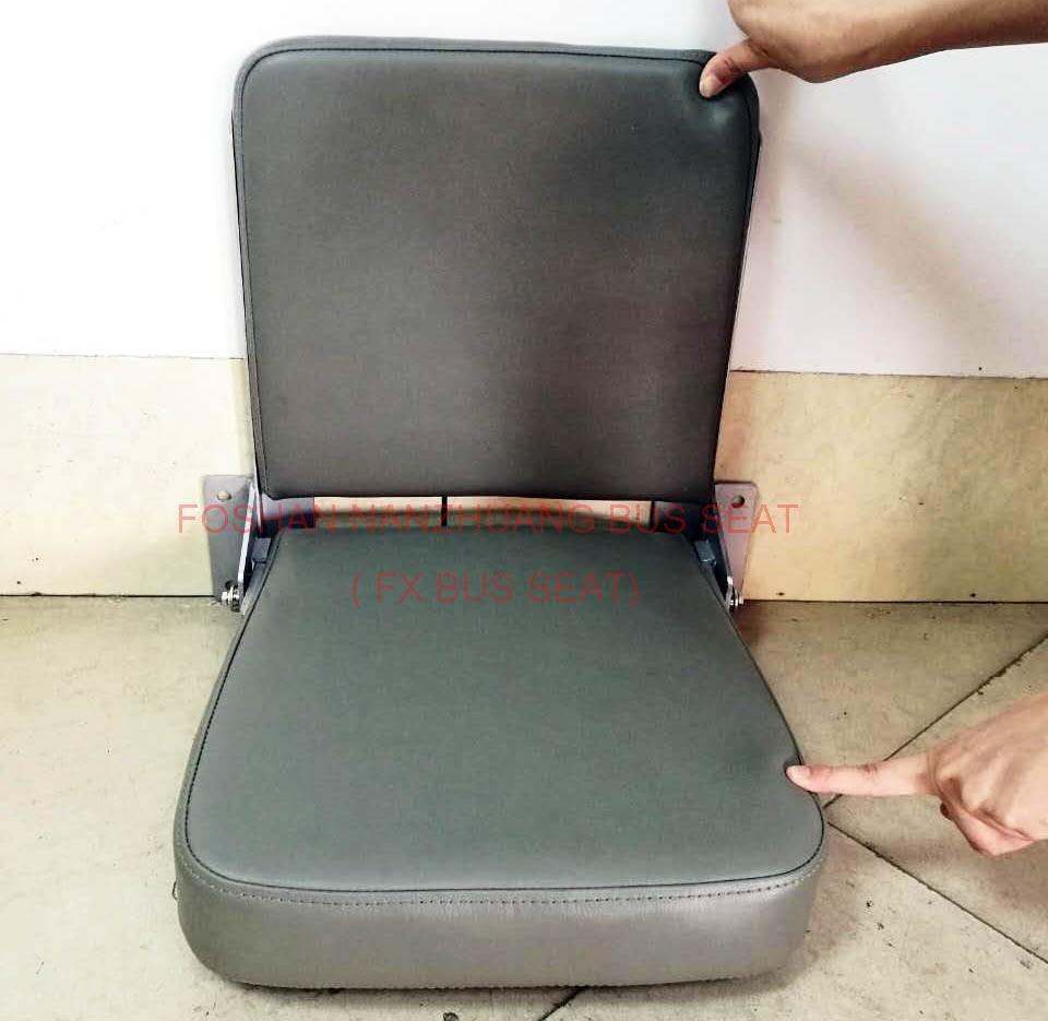 Flip Up Ambulance Seat Buy Flip Up Seat Fold Up Seat