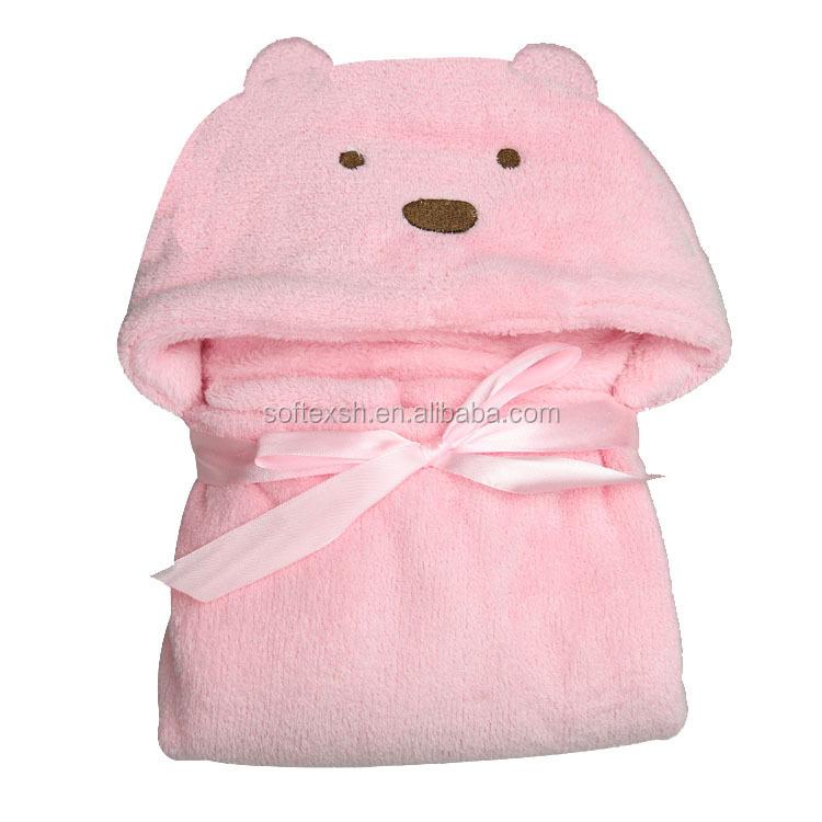grossiste sac couchage pour fille acheter les meilleurs sac couchage pour fille lots de la chine. Black Bedroom Furniture Sets. Home Design Ideas