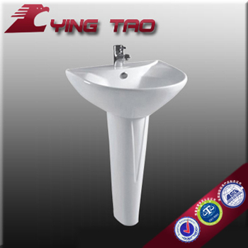 one piece bathroom sink and countertop bathroom sink one bathroom sink and countertop bowl 25644