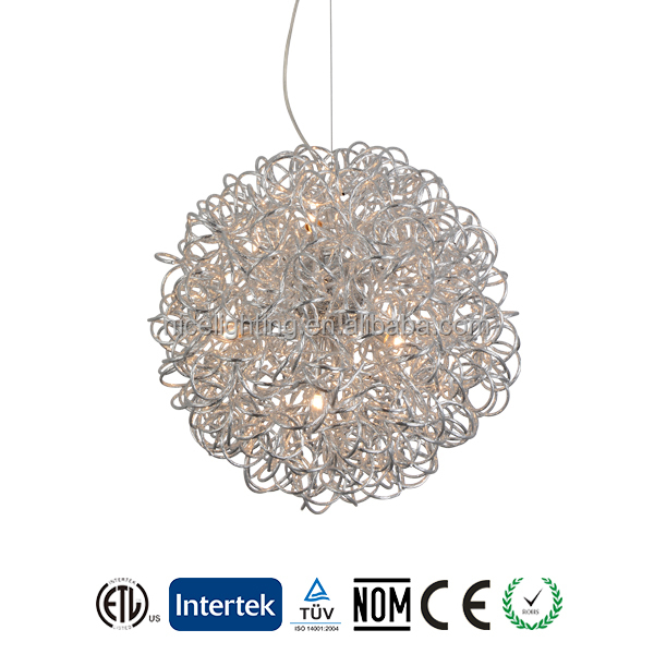 Buy Cheap China decorative chandelier parts Products, Find China ...