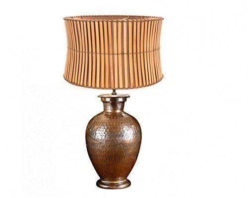 Bamboe Lampenkap Xl : Ontdek de fabrikant bamboe lampenkap van hoge kwaliteit voor bamboe