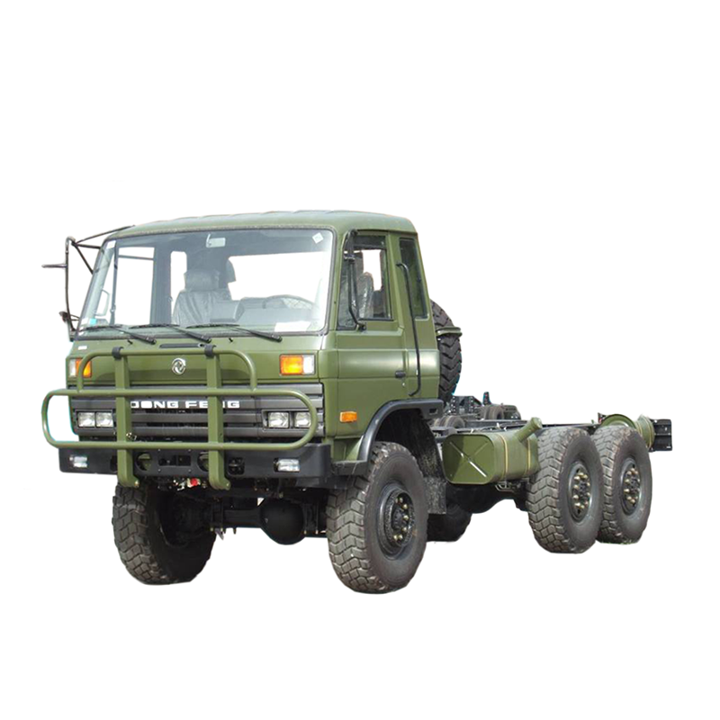 Military Vehicles For Sale >> Eq2102g Off Road 6x6 Military Vehicles For Sale Buy Off Road Vehicle 6x6 Military Vehicles For Sale Off Road 6x6 Military Vehicles For Sale Product