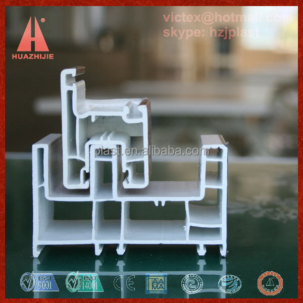 grossiste fabricant profil pvc pour fenetre acheter les. Black Bedroom Furniture Sets. Home Design Ideas