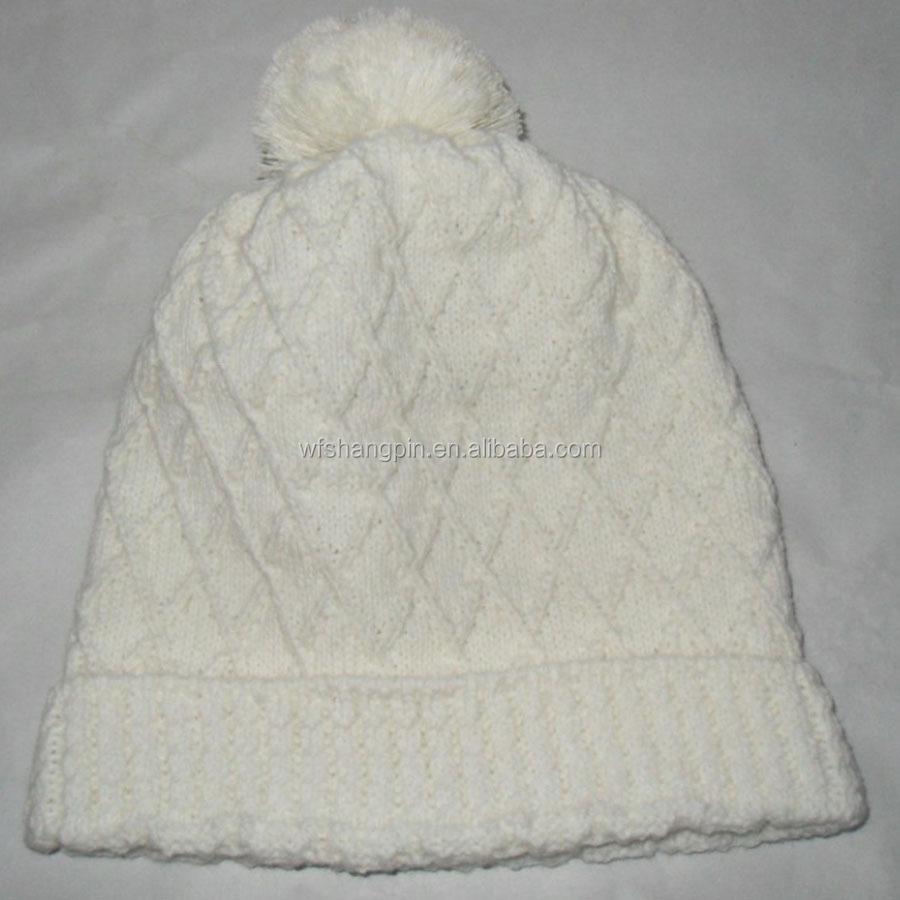 Venta al por mayor sombrero blanco niña-Compre online los mejores ...