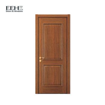 Interior Accordion Doors Solid Wood Cedar Wood Door Buy Direct From China  Factory   Buy Cedar Wood Door,Accordion Wood Door,Interior Accordion Doors  ...