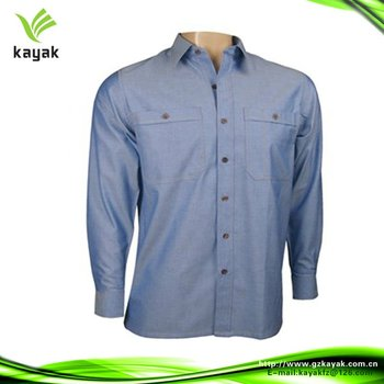 Hombres Casual De Estilo camisas Buy Media Vestir Lujo nuevo Patrón Hombre Nuevo Modelos Hombres Product Camisas Para Manga Camisas xCedBor