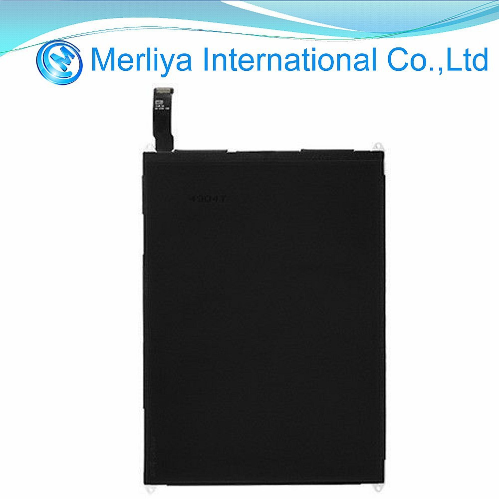 """US LCD Display Screen Replacement Part For iPad Mini 7.9/"""" LED A1455 A1454 A1432"""