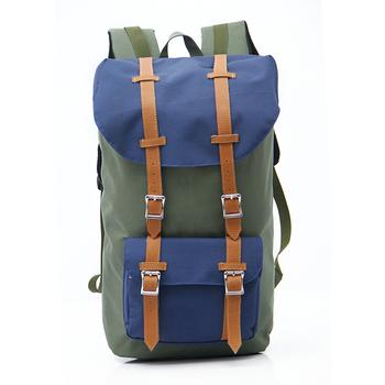 a29079957035 Custom Classic Lightweight Waterproof Nylon Beautiful Girl's School  Backpack,Fashion Teens School Backpack With Leather Strap - Buy Cheap Girls  School ...