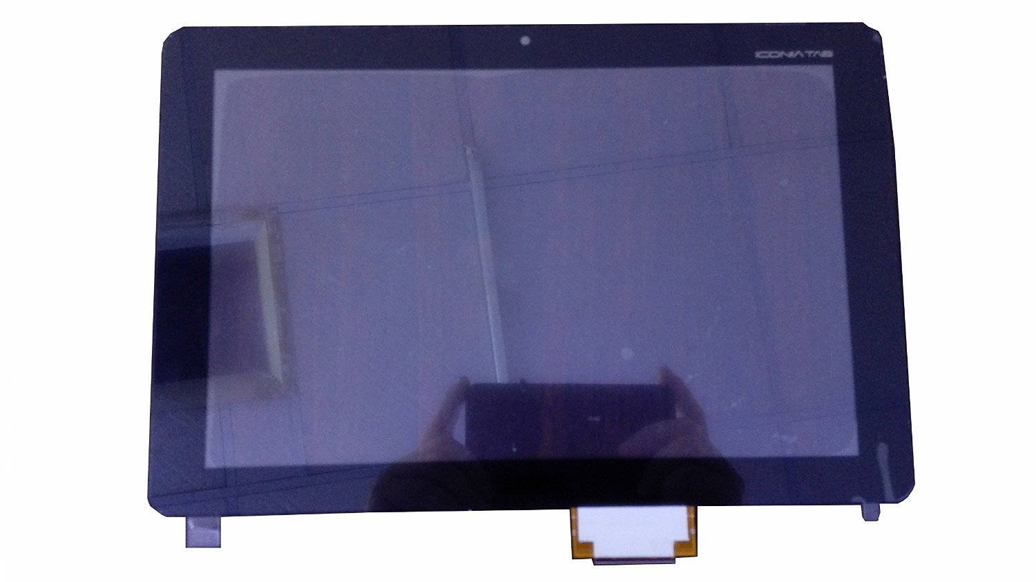 Cheap Acer A200 Usb Find Deals On Line At Alibabacom Iconia A500 Touch Screen Digitizer Circuit Board Free Shipping Get Quotations Generic 101 Inch Panel For Repair Parts