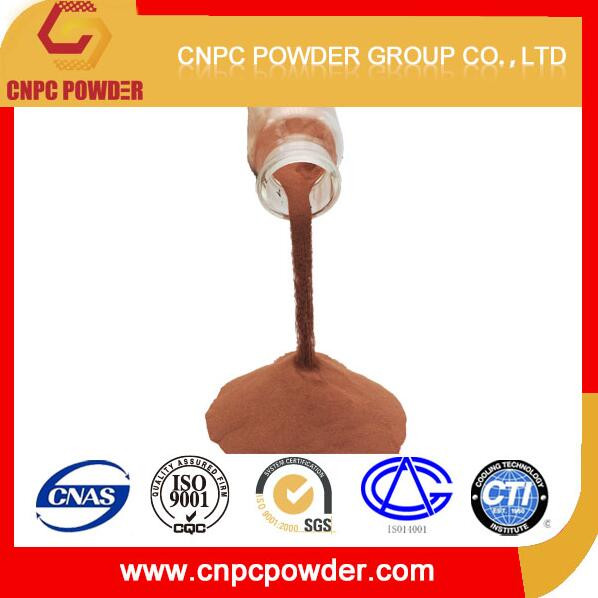 Lowest Price Ultrafine Iron Ash best05u copper isotopes price of ultrafine copper powder