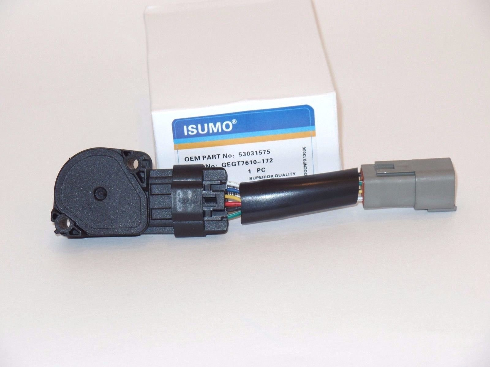 Cheap Cummins Crank Sensor, find Cummins Crank Sensor deals