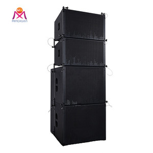 Vera12 audio pro speakers parlantes dj sound system price