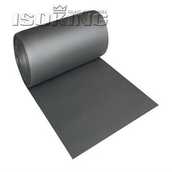 acoustic board acoustic foam panels acoustic material foam rubber