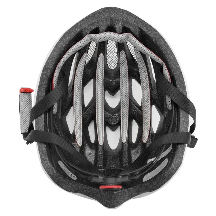 Helmet Bicycle 9