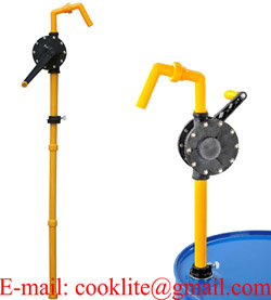 GT147 Rotary Barrel Pump.jpg