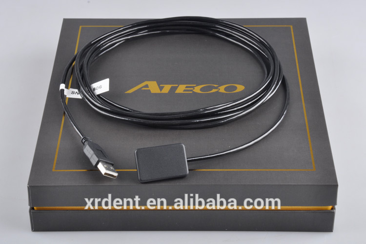 Authentic UK Ateco Digital Dental X Ray Sensor Price