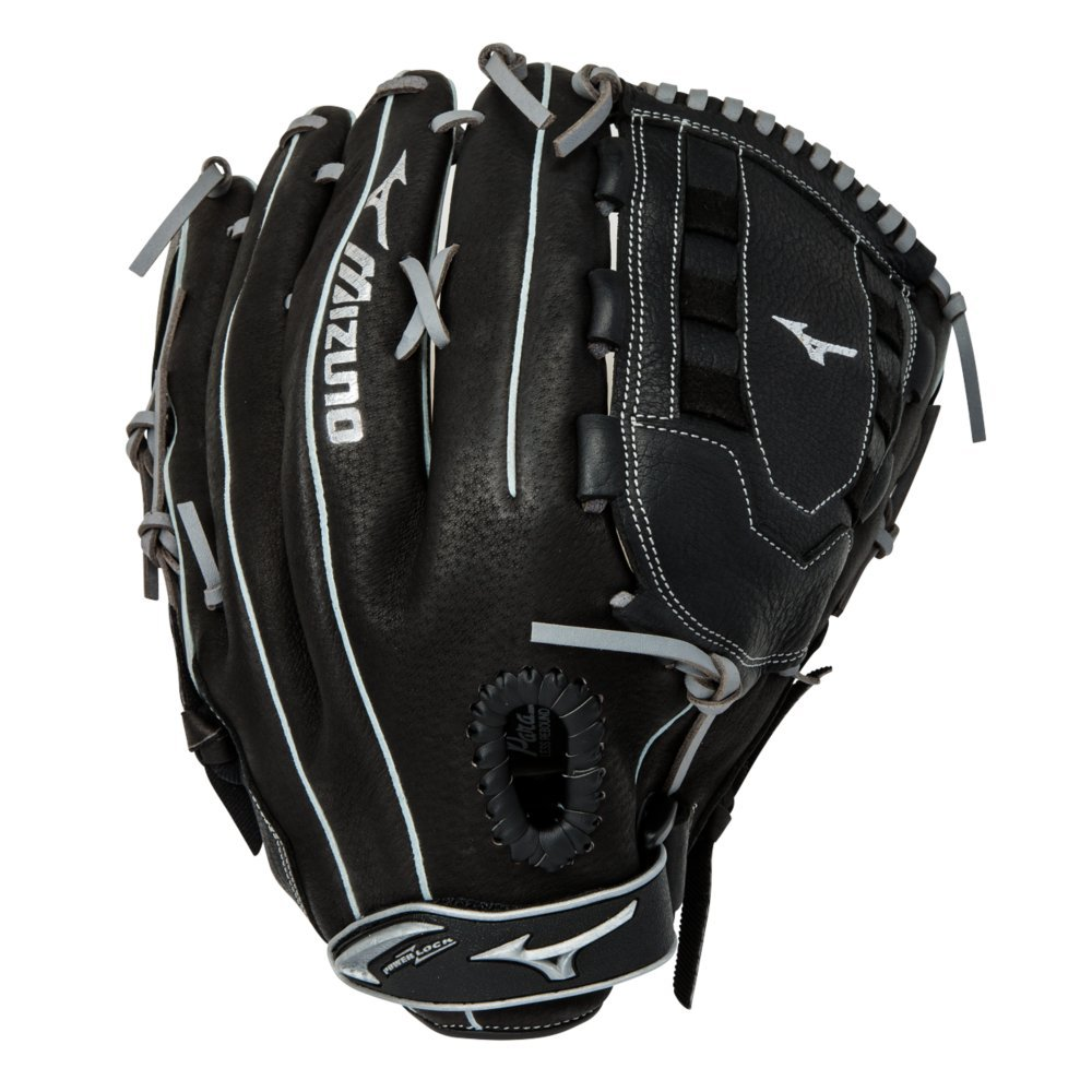 "Mizuno Premier GPM1304 13"" Adult Infield/Outfield/Utility Slowpitch or Fastpitch Softball Glove"