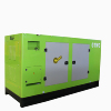 30/40/50/75/1000kw weichai diesel generator set three phase electromute automatic backup