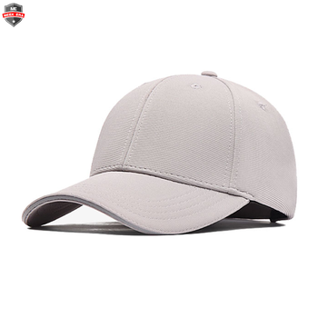 1fc930ed2a6 High Quality Mens Sports Baseball Caps Golf Hats Custom - Buy Golf ...