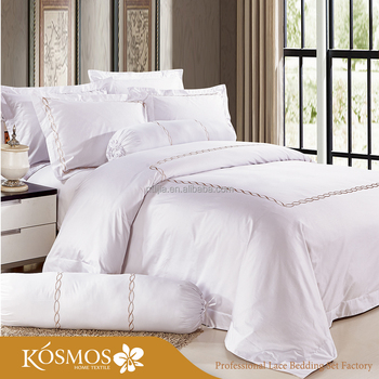 6pcs Microfiber Lace And Embroidery Bed Sheet Sets Bedding Set Lace Duvet  Cover Sets
