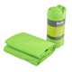 2018 OEM new products Microfiber Suede gift towel