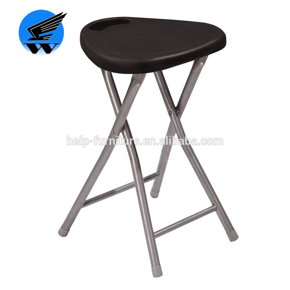Plastic Folding Stool For Kids Plastic Folding Stool For Kids Suppliers and Manufacturers at Alibaba.com  sc 1 st  Alibaba & Plastic Folding Stool For Kids Plastic Folding Stool For Kids ... islam-shia.org