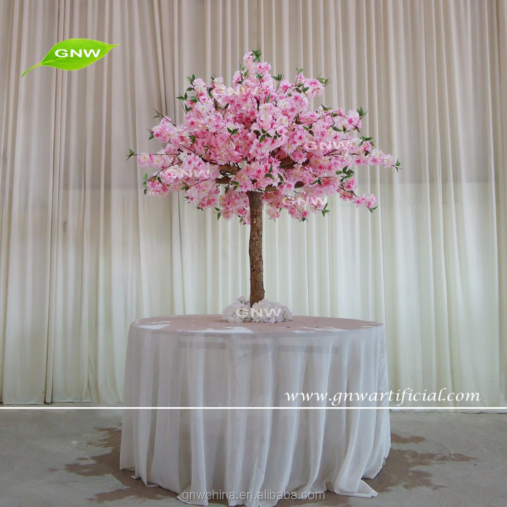 Artificial Wedding Tree Centerpieces For Table Hot Types Ctr1605007 A Gnw