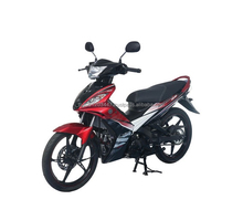 Yamahx spark 135 i alloy wheel street scooter / motorcycle