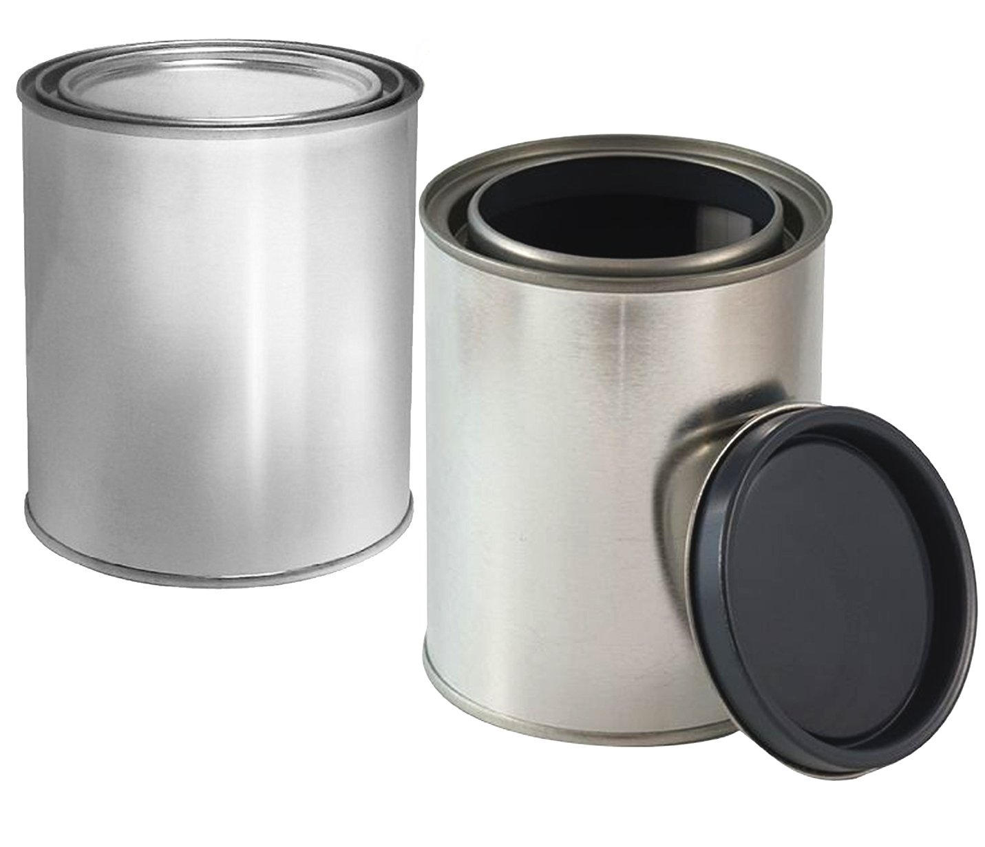 Cheap Small Tin Cans With Lids, find Small Tin Cans With Lids deals on line at Alibaba.com