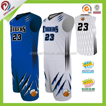 bebf163c142 custom camo logo design for basketball jersey tshirt OEM sublimated reversible  cheap wholesale team basketball jerseys