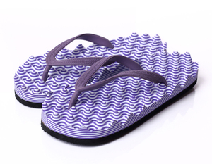 8c7932704868a2 Massaging Flip Flops Women